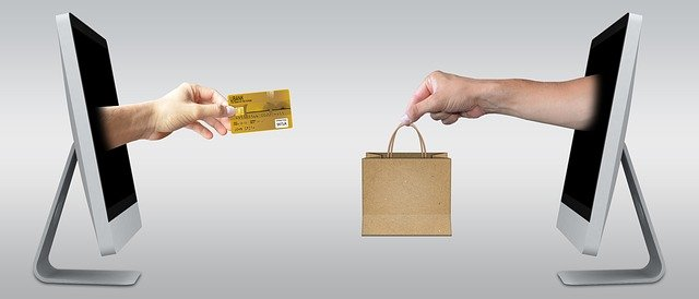 ecommerce-selling-online